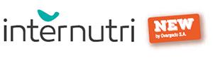 Internutri