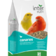 Internutri_Birds_canaries_3D