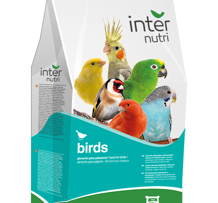 Internutri_Birds_generic_20kg_3D