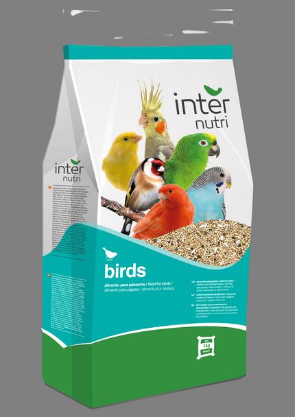 Internutri_Birds_generic_Agaporniz_3D