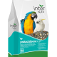 Internutri_Birds_psit.Large_3D