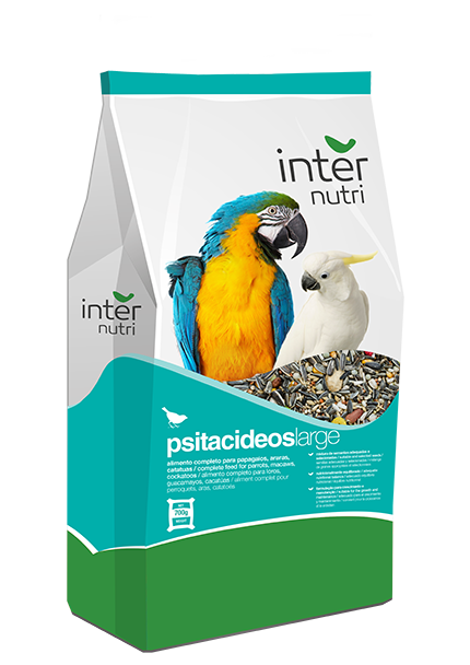 Internutri_Birds_psit.Large_3D