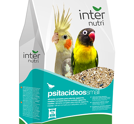 Internutri_Birds_psit.Small_3D