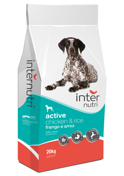 Internutri_Dogs_Active_3D