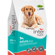 Internutri_Dogs_Adult Plus_3D
