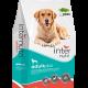 Internutri_Dogs_Adult Plus_3D