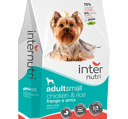 Internutri_Dogs_AdultSmall_3D