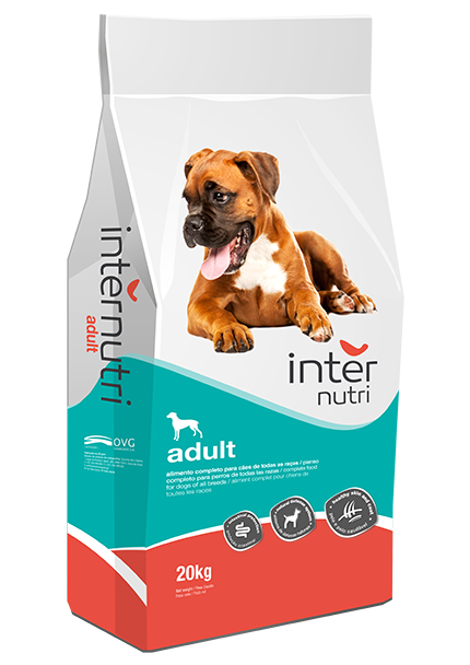Internutri_Dogs_Adult_3D
