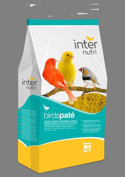 Internutri_Páte_beeding_3D