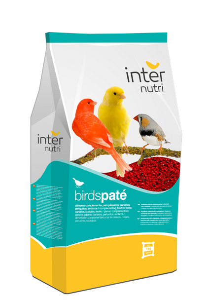 Internutri_Páte_colorant_3D