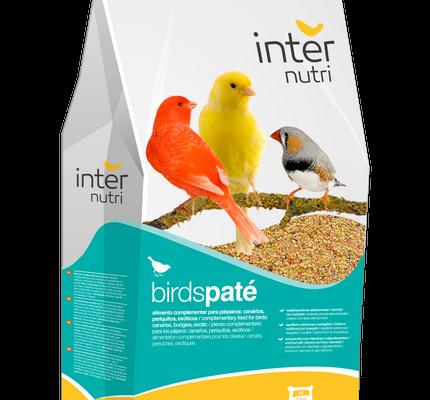 Internutri_Páte_restorative_3D
