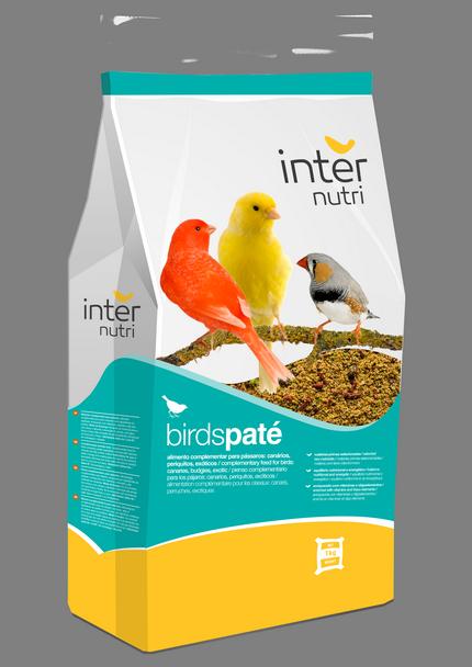 Internutri_Páte_universal_3D