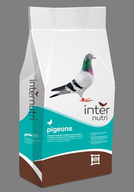 Internutri_Pigeons_3D