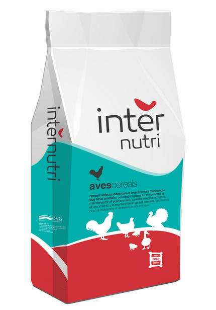 Internutri_Seeds_AvesCereais_3D