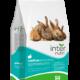 Internutri_Seeds_CoelhosReprodutores_3D