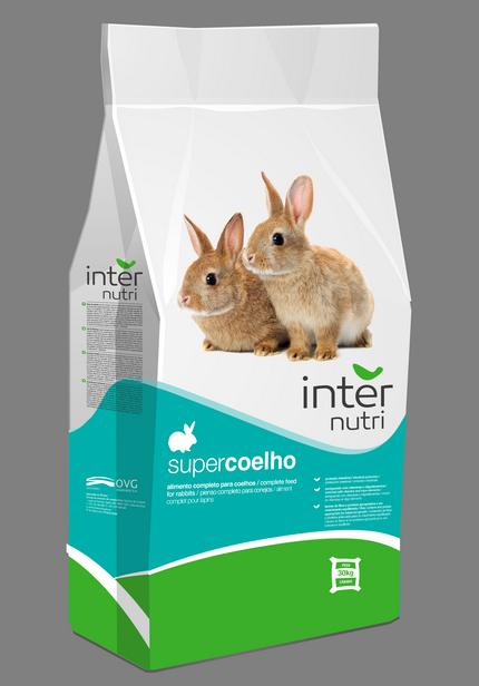 Internutri_Seeds_Coelhos_3D