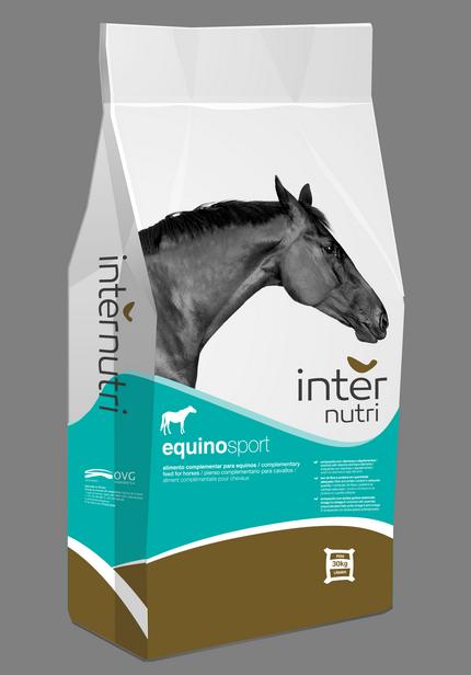 Internutri_Seeds_Equinos_3D