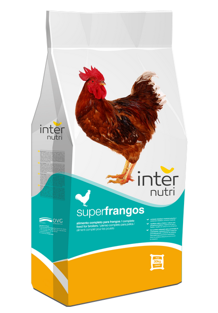 Internutri_Seeds_FrangosRural_3D
