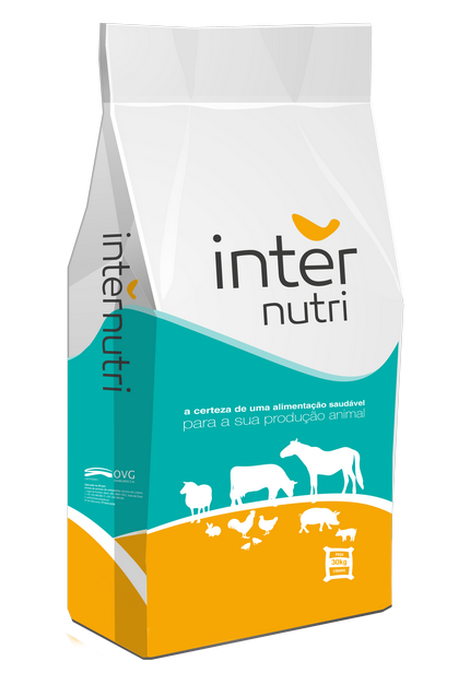 Internutri_Seeds_Generico_3D