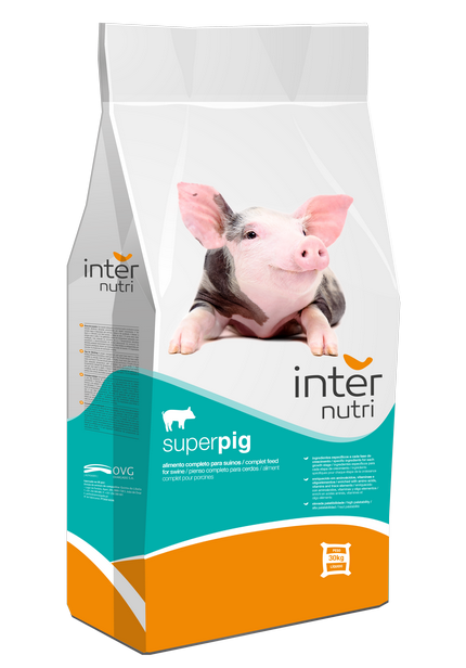 Internutri_Seeds_Pig_3D