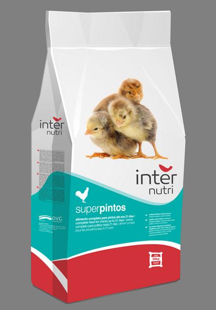 Internutri_Seeds_Pintos_3D