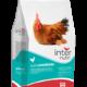 Internutri_Seeds_Poedeiras_3D