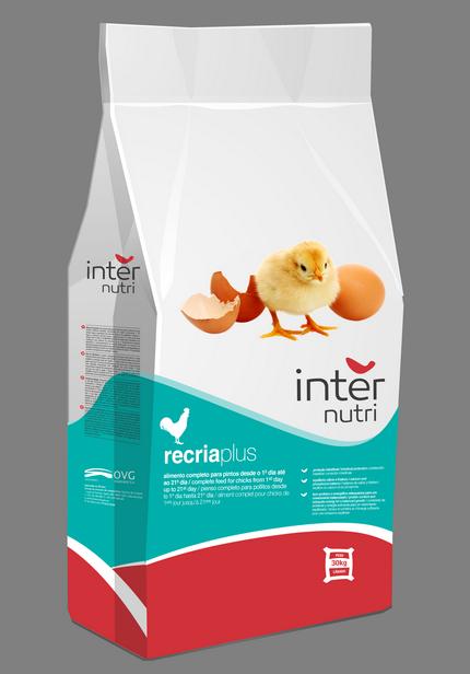 Internutri_Seeds_RecriaPlus_3D