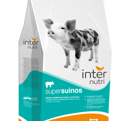 Internutri_Seeds_Suinos_3D