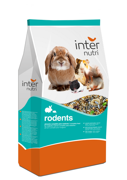 template_internutri_Rodents_Hamsters