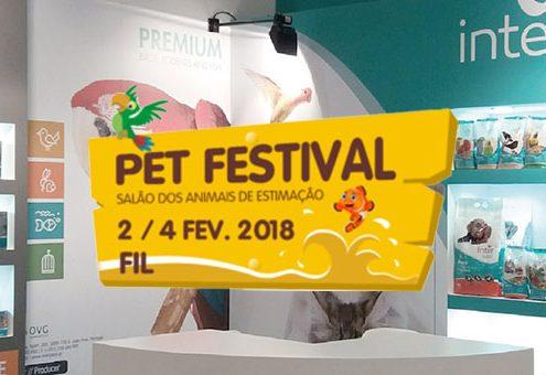 noticias_petfestival2018