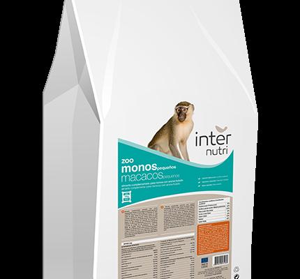 Internutri_ZOO_macacospequenos_10kg_3D