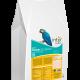 Internutri_ZOO_papagaios_10kg_3D