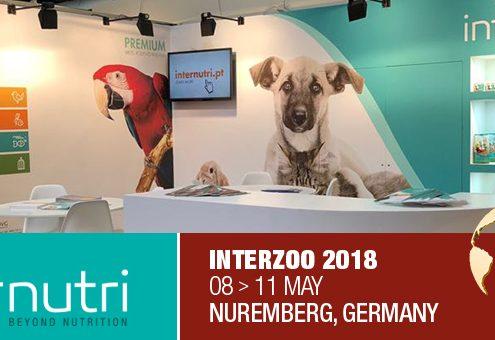 interzoo_2018_02