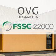 noticias_FSSC22000