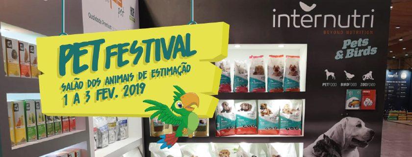 noticias_petfestival2019