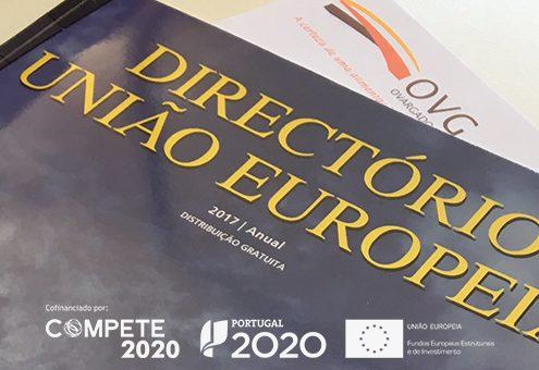 noticias_diretorioUE_2017